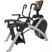 Тренажер ARC Total Body Platinum Club Discover SE3 HD