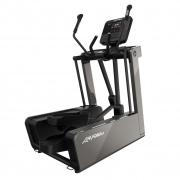 Эллиптический кросс-тренажер Life Fitness FS4 Titanium