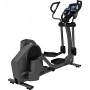 Эллиптический кросс-тренажер Life Fitness E5 GO