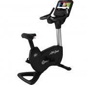 Вертикальный велотренажер Elevation Discover SE3 (HD)