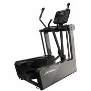 Эллиптический кросс-тренажер Life Fitness FS6 Titanum