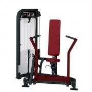 Жим от груди Hammer Strength Select (HS-CP)