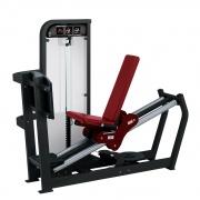 Жим ногами сидя Hammer Strength Select (HS-SLP)