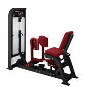 Разведение ног Hammer Strength Select (HS-HAB)