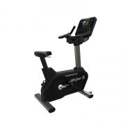 Вертикальный велотренажер Integrity Lifecycle® DX