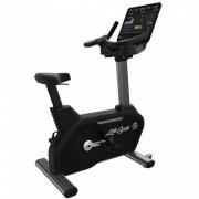 Вертикальный велотренажер Integrity Lifecycle® D с консолью SL (ICLSC DSL)