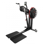 Ручной эргометр UpperCycle GX