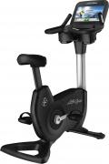 Вертикальный велотренажер Lifecycle Discover SE