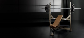 Скамьи Hammer Strength